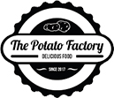 The Potato Factory